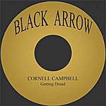 Cornell Campbell Getting Dread