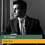 Art Pepper Super Best