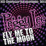 Peggy Lee Fly Me To The Moon - (Hd Digitally Re-Mastered 2011)