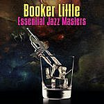 Booker Little Essential Jazz Masters
