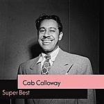 Cab Calloway Super Best