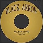 The Aggrovators Satta Dub