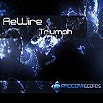 REwire Triumph
