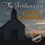 The Jordanaires Pure Gospel
