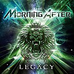 Morning After Legacy