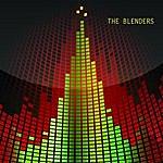 The Blenders Christmas Light