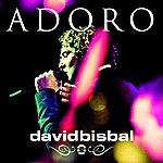 David Bisbal Adoro (Versión Acústica / Una Noche En El Teatro Real / 2011)