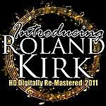 Roland Kirk Quartet Introducing Roland Kirk - (Hd Digitally Re-Mastered 2011)