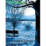 Still Standing O Beautiful Star Of Bethlehem