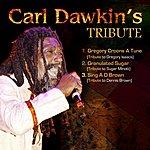 Carl Dawkins Tribute