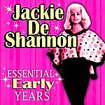 Jackie DeShannon Essential Early Years