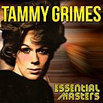 Tammy Grimes Essential Masters