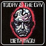 Metatron The Descent
