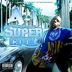 A-1 Super Cool