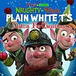 Plain White T's Nuttin' For Christmas