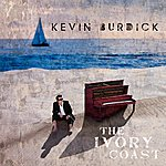 Kevin Burdick The Ivory Coast