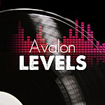 Avalon Levels