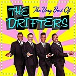 The Drifters The Very Best Of