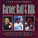 Chris Barber Jazz Jamboree