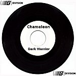 Chameleon Dark Warrior