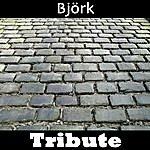 Mystique Human Behaviour: Tribute To Bjork