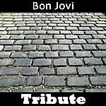 Mystique Living On A Prayer: Tribute To Bon Jovi