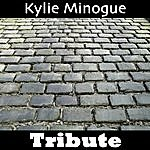 Mystique I Should Be So Lucky: Tribute To Kylie Minogue