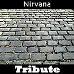 Mystique In Bloom: Tribute To Nirvana