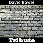 Mystique Space Oddity: Tribute To David Bowie Part 1