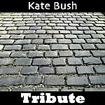 Mystique Wow: Tribute To Kate Bush