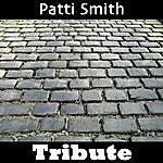 Mystique Privilege: Tribute To Patti Smith