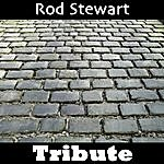 Mystique Hot Legs: Tribute To Rod Stewart & The Faces