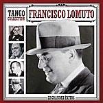 Francisco Lomuto Tango Collection