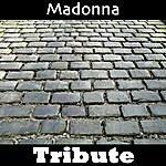 Mystique Bad Girl: Tribute To Madonna Part 2