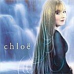 Chloe Angel's Song
