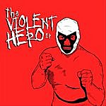 Nabo Rawk The Violent Hero Ep