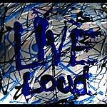 Luke Jackson Live Loud