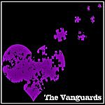 The Vanguards I Feel Like You're The Only Reason