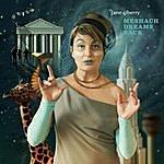 Jane Siberry Meshach Dreams Back