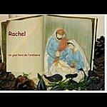 Rachel Un Jour Hors De L'ordinaire