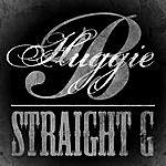 Huggie B. Straight G