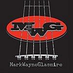 Mark Wayne Glasmire Mwg