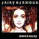Marta Wiley Fairy Glamour