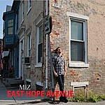 Miz East Hope Avenue