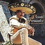 Vicente Fernández Vicente Fernandez Y Sus Canciones