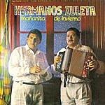 Los Hermanos Zuleta Mañanita De Invierno