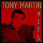 Tony Martin A Selection Of His Greatest Hits