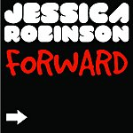 Jessica Robinson Forward