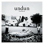The Roots Undun (Edited Version)