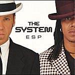 The System Esp